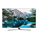 "Tivi samsung smart tv 65"" INCH 65TU8500 , Tivi samsung smart tv 65"" INCH 65TU8500 , Tivi samsung smart tv 65"" INCH 65TU8500 tra gop, Tivi samsung , Tivi samsung smart tv 65"" INCH 65TU8500 wf- ultra HD 4k , USB , HDMI ; Tivi samsung smart tv 65"" tra gop khong tra truoc,"