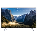 "Tivi TCL smart tv 40 inch  40p18  , Tivi TCL smart tv 40 inch ,  Tivi TCL smart tv 40 inch  tra gop, Tivi TCL, Tivi TCL smart tv 40"" 40s62   Ultra  HD 4k , WF-USB , HDMI ; Tivi TCL smart tv 40""  tra gop khong tra truoc,"
